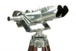 12 x 60 Carl Zeiss Observation Binoculars