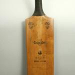 Large Shop Display Cricket Bat