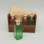 Apothecary, Pharmacy, Medicine Bottles