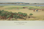 St Andrews, High Hole, Coming Home, Arthur Weaver