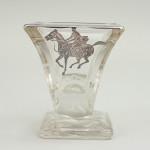 Polo Glass Vases