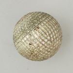 G. McHardy Special Gutta Percha Golf Ball