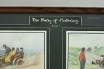 Poetry Of Motoring, Prints By Edmund G. Fuller