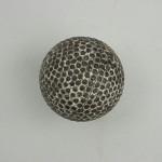Bramble Golf Ball, St. Mungo Colonel Golf Ball