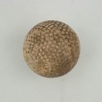 St. Mungo Patent Colonel Bramble Golf Ball