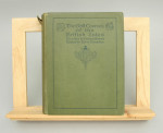 Bernard Darwin Golf Book, Golf Courses of the British Isles