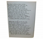 Shakespeares Sonnets Counter Sonnets