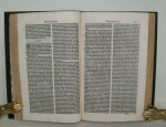 The Workes of Our Ancient and Lerned English Poet, Geffrey Chaucer, Newly Printed