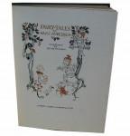 Fairy Tales By Hans Andersen