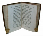 Memoires Relating to the State of the Royal Navy of England, For Ten Years, Determin'd December 1688
