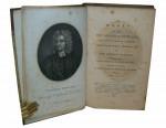 The Works of the Rev. Jonathan Swift, D.D. Dean of St. Patrick's, Dublin