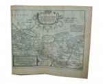 Historia Alexandri Magni - Cum Notis Selectiss, Variorum