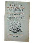 Historiae Philippicae