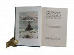 Shackleton's Last Voyage - The Story of the 'Quest'