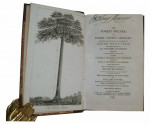 The Forest Pruner; or Timber Owner's Assistant: A Treatise on the Training or Management of British Timber Trees Etc.