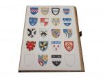 Scottish Armorials