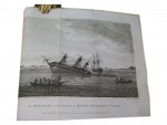 A Voyage of Discovery to the North Pacific Ocean, and Round the World; in Which the Coast of North-West America Has Been Carefully Examined and Accurately Surveyed Etc.