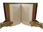 Epistolarum - Libri X