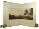 Historical, Military, and Picturesque Observations on Portugal, Illustrated By Seventy-five Colour Plates, Including Authentic Plans of the Sieges and Battles Fought in the Peninsula During the Late War