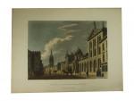 Malton's Oxford