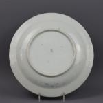 Arita Plate