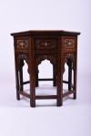 Large Hoshiarpur Table